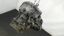 Контрактная МКПП - 6 ст. Renault Megane 2 2002-2009, 1.9 л. диз (DCI)