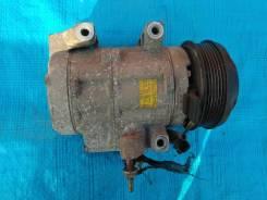 Компрессор кондиционера Ford Explorer 4, 4.0 литра 2006 год U251 6l24-19d629-fa