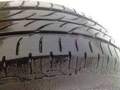 Bridgestone, 165/70/14 81S