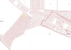 10 соток ИСЖ. 1 000кв.м., собственность, электричество
