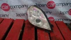 Фара правая Nissan Teana J31 2003-2008