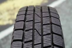 Zetro Ice Edge, 145/80R13