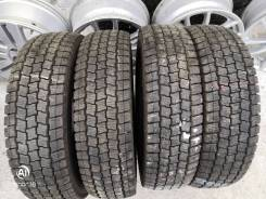 Goodyear Eagle, 165/80/13 LT