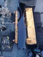 Продам задний бампер на MMC Pajero Mini/Nissan Kix