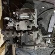 Коробка переключения передач МКПП Chery Tiggo T11 передний привод (2.4 4G64) [QR5231700010BA]