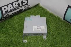 Блок управления Nissan Fairlady Z z33-424248 VQ35DE