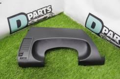 Панель приборов. Nissan Fairlady Z, Z33 VQ35DE