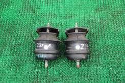 Подушка двигателя. Nissan Fairlady Z, Z33 VQ35DE