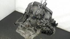 Контрактная МКПП - 6 ст. Renault Scenic 2003-2009, 1.9 л. дизель