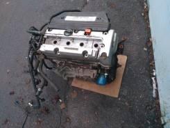 Двигатель Хонда K20A6