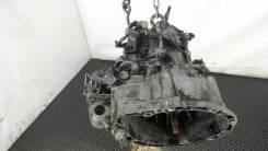Контрактная МКПП - 6 ст. Renault Megane 2 2002-2009, 1.9 л. дизель
