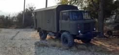 ГАЗ 66. Продаётся , 4x4