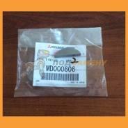 Шпонка шкива колен вала MITSUBISHI MITSUBISHI / MD000606