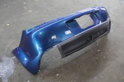 [RW 71RX] Mazda RX-8 Задний бампер