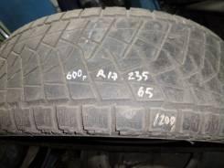 Bridgestone, 235/65 R17