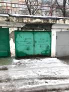 Гаражи капитальные. улица Красноармейская 11, р-н Красноармейская, 22,0кв.м., электричество, подвал.