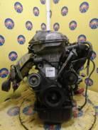 Двигатель Toyota Corolla Fielder, Corolla Runx, Allex, Wish 1ZZFE
