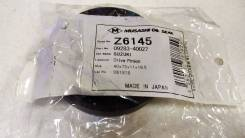 Сальник Musashi Z6145