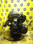 Двигатель Toyota OPA, Allion, Caldina, Premio 1ZZFE