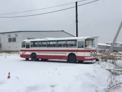 ЛАЗ 699Р. Автобус ЛАЗ-699Р
