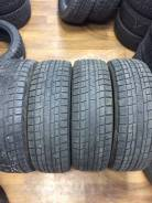 Yokohama Ice Guard IG30, 215/65 R16 98Q