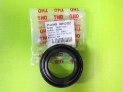 Сальник привода переднего THO Nissan A32 / A33 / W11 / U30 / P12 / J31 / J32 / N30 / T30 / C24 / Z50 / Z51 (LH) Размер 39/59/11/17, левый