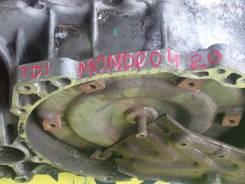 АКПП Ford Mondeo IV 2007-2015 форд мондео