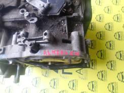 АКПП для Nissan Almera (G15) 2013) альмера ниссан