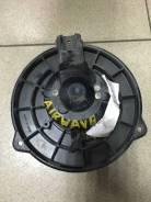 Мотор отопителя Honda Honda Airwave GJ1 79310-S0A-003
