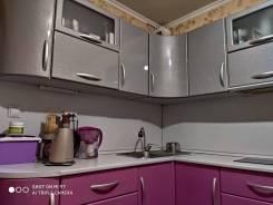 2-комнатная, проезд Новоникольский 10. 3 км, частное лицо, 60,7кв.м.