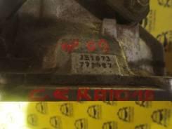 МКПП для Kia Cerato 2004-2008 кия церато