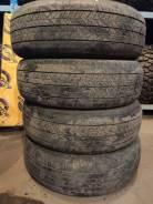 Dunlop Grandtrek ST20, 215/60r17