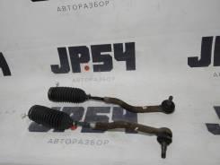 Тяга рулевая наконечник правый Nissan Teana J32