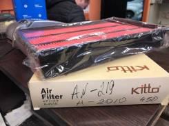 Фильтр воздушный. Infiniti FX45, S50 Infiniti FX35, S50 Infiniti Q45, F50 Infiniti M45, Y34 VK45DE