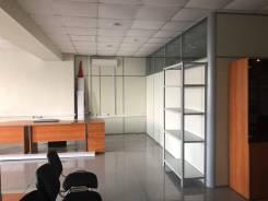 Сдаем помещение под различные виды услуг либо офис. 110,0кв.м., улица Краснореченская 97а, р-н Индустриальный