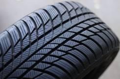 Bridgestone Blizzak LM-001. зимние, без шипов, б/у, износ до 5%