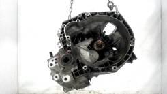Контрактная МКПП - 6 ст. Fiat Bravo 07-2010, 1.6 л. диз (198 A 3.000)