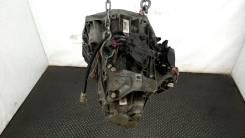 Контрактная МКПП - 6 ст. Renault Megane 3 2009, 1.6 л. бензин