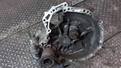 Контрактная МКПП - 5 ст. Rover 25 2000-2005, 1.6, бенз ( 16 K4F)