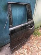Дверь задняя левая Range Rover
