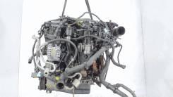 Контрактный двигатель Ford Galaxy 2010-2015, 2 л, диз, (UFWA)