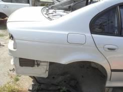 Крыло заднее правое BMW 5-Series E39