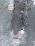 Продам АКПП на MMC Pajero Mini/Nissan Kix