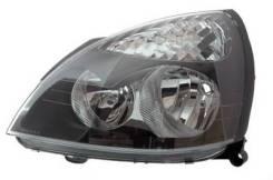 Фара Renault CLIO / Symbol 01-05г