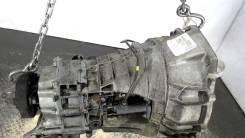 Контрактная МКПП - 5 ст. Mercedes C W202 2000, 2.2 л, диз (OM 611.960)