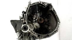 Контрактная МКПП - 6 ст. Nissan Qashqai 2006-2013 1.5 л, дизель