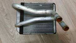 Радиатор отопителя KIA Shuma