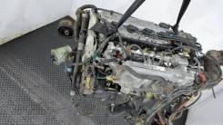 Двигатель (ДВС) Rover 400-series 1995-2000