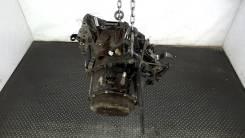 МКПП. Citroen ZX. Под заказ