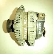 Генератор 2.0i Honda Honda Accord VIII USA 2007-2012 [1042103290]